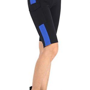 Tights Leggings Fitness