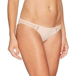 Bikini Brief Underwear