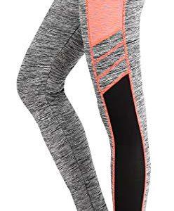 Tights Yoga Pants