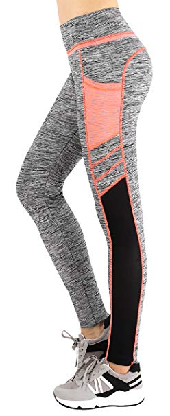 Tights Yoga Pants