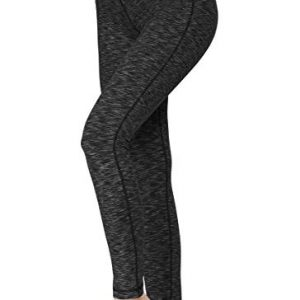 Flex Yoga Pants