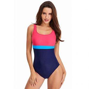 Sport Bathing Suit