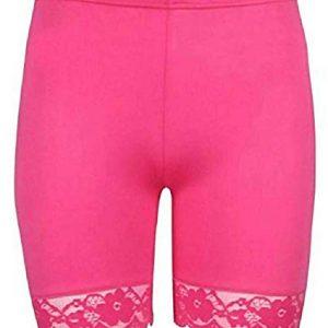 Yoga Shorts Undershorts