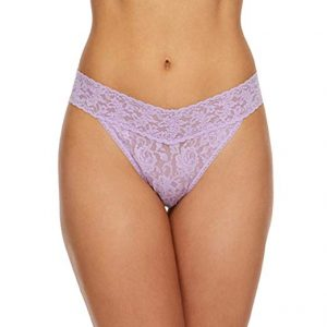 Original Thong Panty