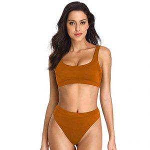 Two Pieces Bikini Sets