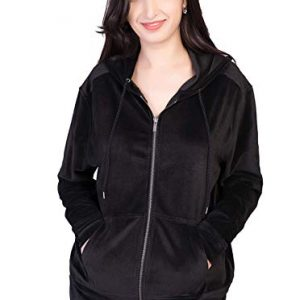 Velvet Active Jacket