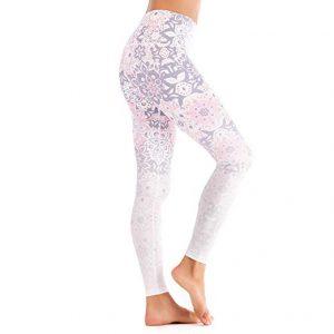 Yoga Legging Power
