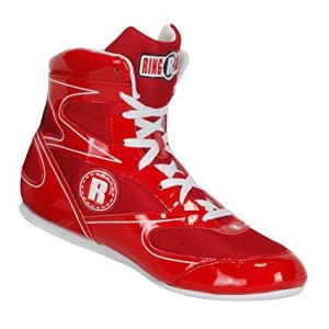 Wrestling Boxing Shoes