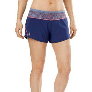 Womens Phd Shorts