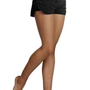 Yoga Shorts Activewear