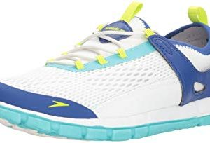 Athletic Water Shoe