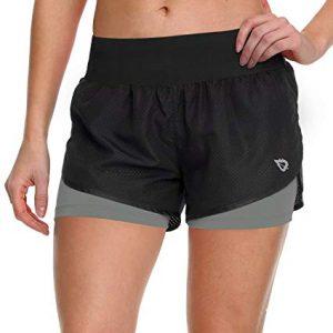 Back Pocket Workout