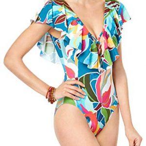 Bathing Suit Swimwear