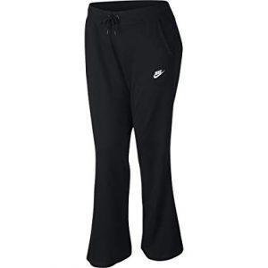 Fleece Club Pants