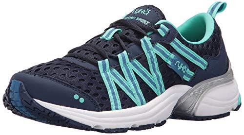 Cross-Training Shoe