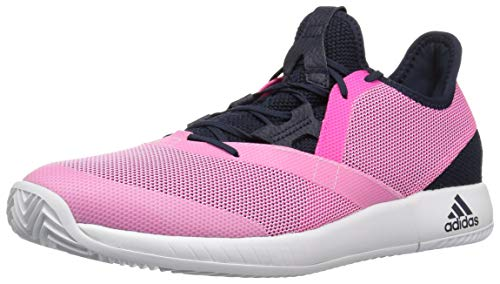 Bounce Tennis Shoes