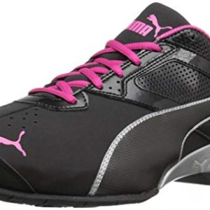 Cross-Trainer Shoe