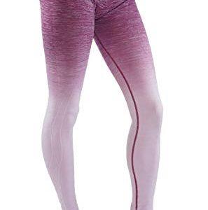 Flexible Yoga Pants
