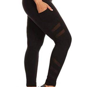 Sports Yoga Pants