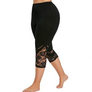 Yoga Pants Skiny