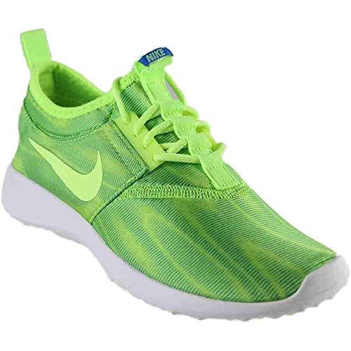 Juvenate Running Shoe