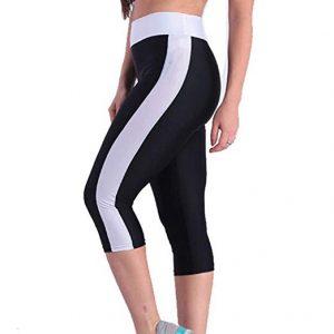 Stretchy Yoga Pants