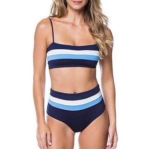 Bikini Set Swimwear