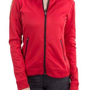 Ladies River Jacket