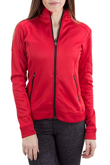 Ladies River Jacket