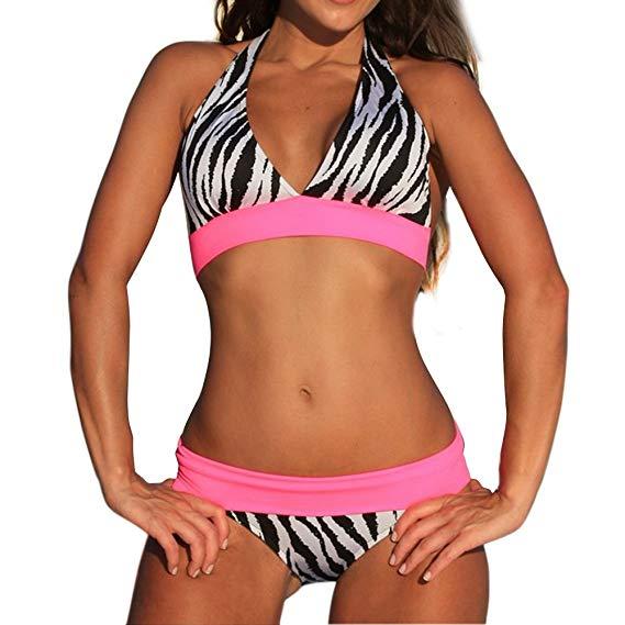 Bikini Two Piece
