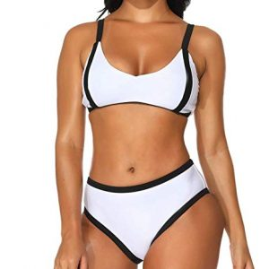 Bikini Set Swimsuit