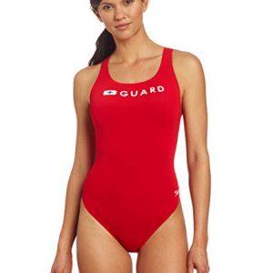 Super Pro Swimsuit