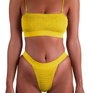 Swimsuit for Women