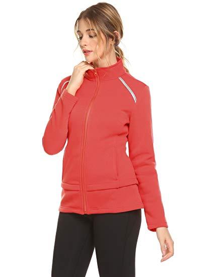 Active Sports Jacket