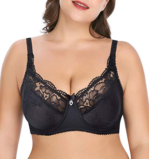 Bras for Women
