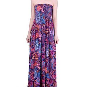 Skirt Sundress Cover Up