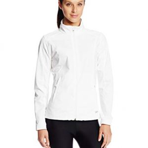 Axis Soft Shell Jacket