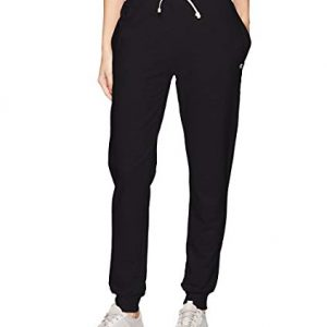 Terry Jogger Sweatpant