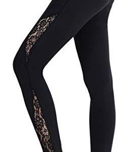 Gym Workout Pants