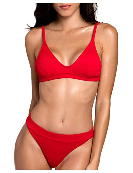 Womens Bathing Suits
