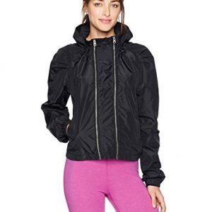 Authentic Active Jacket