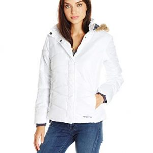 Women's Pearl Jacket