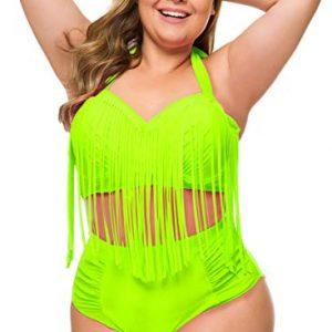 Top Bikini Swimwear