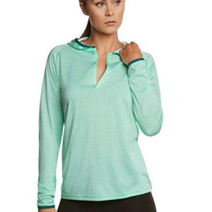 Workout Jackets for Women
