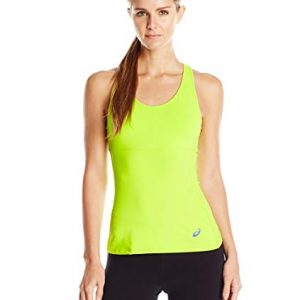 Women's Racerback Top