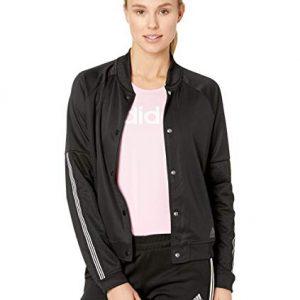 Women's Snap Jacket