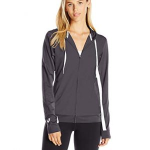 Women's Lani Jacket