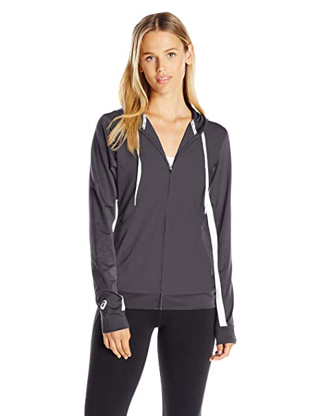 Women's Lani Jacket