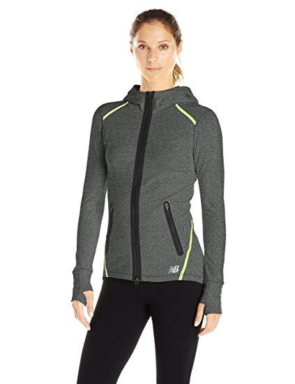 Womens Trinamic Jacket