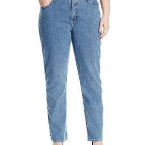 Classic 5 Pocket Jean
